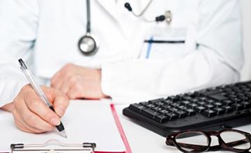 Sterilizálás eszközei